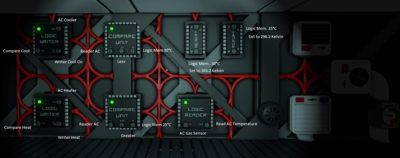 Shéma pour controler la température dans votre base Stationers_controll_temp