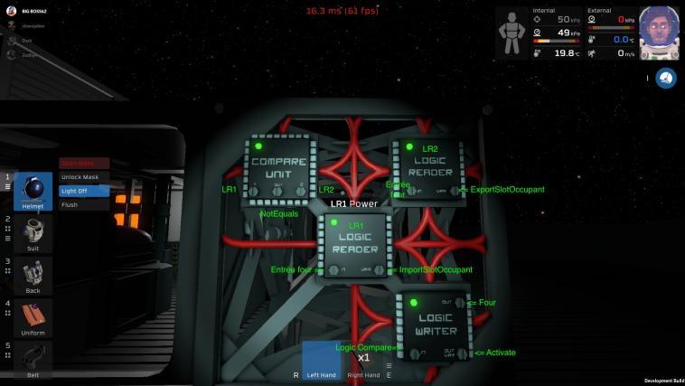Automatiser un Arc Furnace (Four a arc en Français) Circuit_four_auto